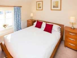 Jubilee - Lake District - 914060 - thumbnail photo 6