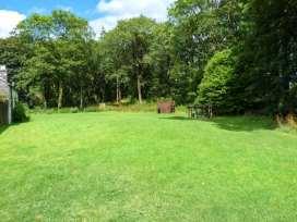 Jubilee - Lake District - 914060 - thumbnail photo 14