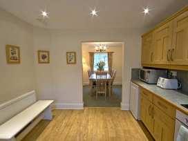Jubilee - Lake District - 914060 - thumbnail photo 5
