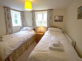 Jubilee - Lake District - 914060 - thumbnail photo 8
