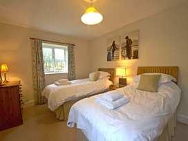 Jubilee - Lake District - 914060 - thumbnail photo 7
