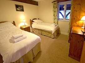 Lord's Leap - Lake District - 914062 - thumbnail photo 18