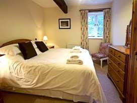 Lord's Leap - Lake District - 914062 - thumbnail photo 19