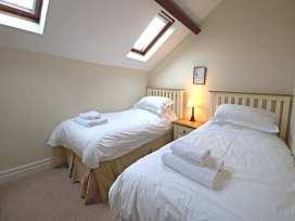 Lord's Leap - Lake District - 914062 - thumbnail photo 9