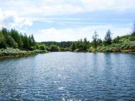 Eel House - Lake District - 914065 - thumbnail photo 18