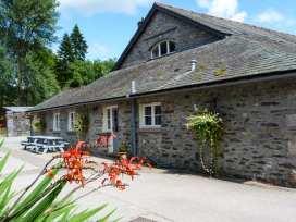 Eel House - Lake District - 914065 - thumbnail photo 1