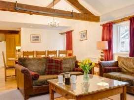 Eel House - Lake District - 914065 - thumbnail photo 2