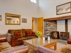 Eel House - Lake District - 914065 - thumbnail photo 3