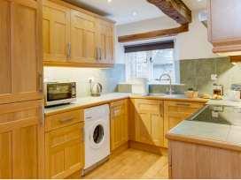 Eel House - Lake District - 914065 - thumbnail photo 5
