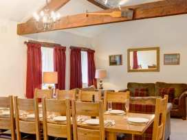 Eel House - Lake District - 914065 - thumbnail photo 4