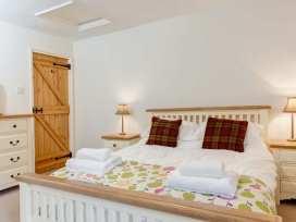Eel House - Lake District - 914065 - thumbnail photo 7