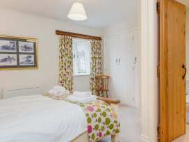 Eel House - Lake District - 914065 - thumbnail photo 8