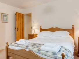 Eel House - Lake District - 914065 - thumbnail photo 6
