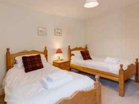 Eel House - Lake District - 914065 - thumbnail photo 9