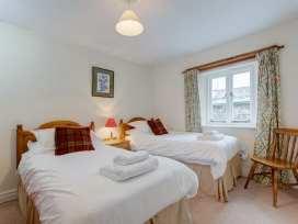 Eel House - Lake District - 914065 - thumbnail photo 10