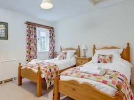 Eel House - Lake District - 914065 - thumbnail photo 11