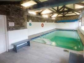 Eel House - Lake District - 914065 - thumbnail photo 14
