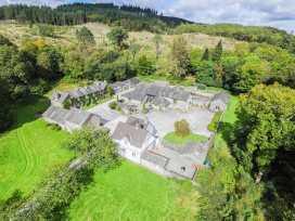 Eel House - Lake District - 914065 - thumbnail photo 20