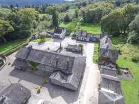Eel House - Lake District - 914065 - thumbnail photo 21