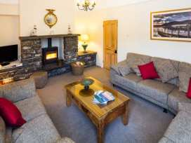Home Farmhouse - Lake District - 914066 - thumbnail photo 2