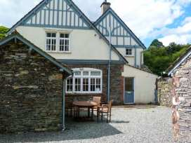 Home Farmhouse - Lake District - 914066 - thumbnail photo 10
