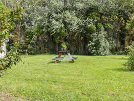 The Robin's Nest - Westport & County Mayo - 915531 - thumbnail photo 14