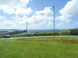 Spindrift - Cornwall - 916078 - thumbnail photo 19