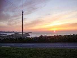 Spindrift - Cornwall - 916078 - thumbnail photo 21