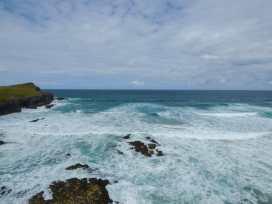 Spindrift - Cornwall - 916078 - thumbnail photo 18