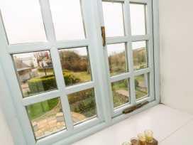 Owls Roost - Cornwall - 917430 - thumbnail photo 14
