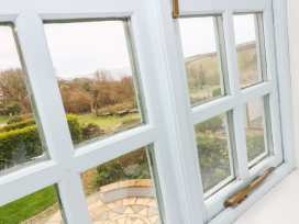 Owls Roost - Cornwall - 917430 - thumbnail photo 19