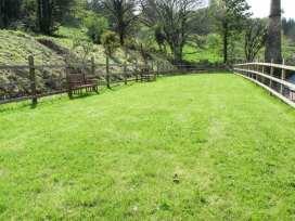 The Pan Kiln - Cornwall - 918187 - thumbnail photo 28
