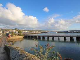 The Slipway - Cornwall - 918889 - thumbnail photo 22