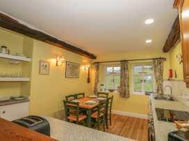 Dove Cottage - Lake District - 919701 - thumbnail photo 6
