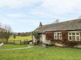 Dove Cottage - Lake District - 919701 - thumbnail photo 2