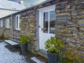 Shepherd's Cottage - Lake District - 920478 - thumbnail photo 1