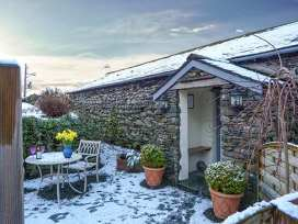 Shepherd's Cottage - Lake District - 920478 - thumbnail photo 19