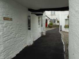 Shepherd's Cottage - Lake District - 920478 - thumbnail photo 20