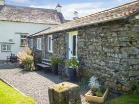 Shepherd's Cottage - Lake District - 920478 - thumbnail photo 12