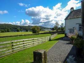 Shepherd's Cottage - Lake District - 920478 - thumbnail photo 17