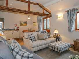 Shepherd's Cottage - Lake District - 920478 - thumbnail photo 5