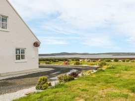 McGuire's Cottage - Westport & County Mayo - 921483 - thumbnail photo 31