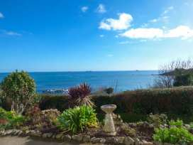 4 Coastguard Cottages - Cornwall - 922062 - thumbnail photo 18