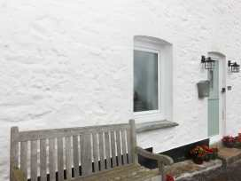 4 Coastguard Cottages - Cornwall - 922062 - thumbnail photo 8