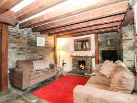 Horseshoe Cottage - Cornwall - 923694 - thumbnail photo 3