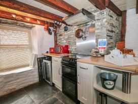 Horseshoe Cottage - Cornwall - 923694 - thumbnail photo 8