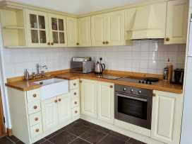 Deerfield Cottage - North Wales - 924327 - thumbnail photo 6