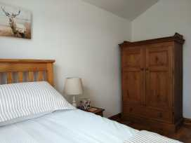 Deerfield Cottage - North Wales - 924327 - thumbnail photo 10