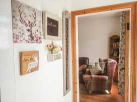 Deerfield Cottage - North Wales - 924327 - thumbnail photo 2