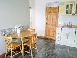 Deerfield Cottage - North Wales - 924327 - thumbnail photo 7